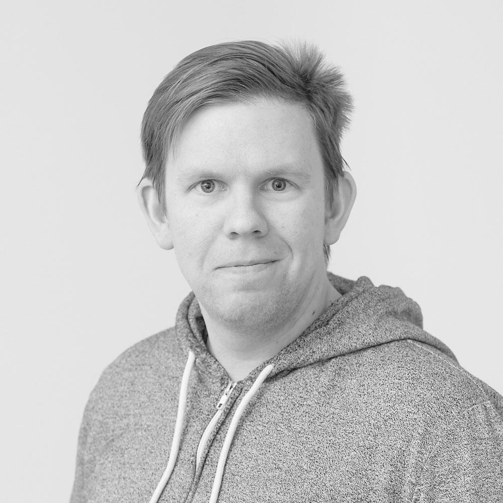 Juha-Pekka Ahto